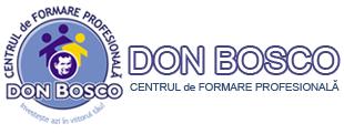 CFP – Centru de Formare Profesionala (Don Bosco)